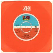 Click here for more info about 'Sister Sledge - Mama Never Told Me - 4 Pr'