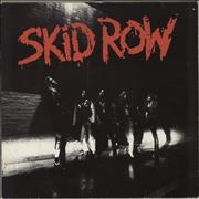 Click here for more info about 'Skid Row'