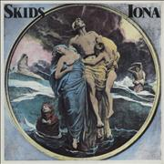 Click here for more info about 'Skids - Iona'