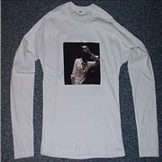 Click here for more info about 'Skin [Skunk Anansie] - T-Shirt'