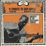 Click here for more info about 'Skip James - 'A Tribute To Skip James' Volume One'