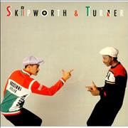 Click here for more info about 'Skipworth & Turner - Skipworth & Turner'