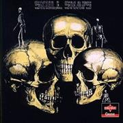 Click here for more info about 'Skull Snaps - Skull Snaps'
