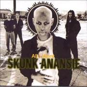 Click here for more info about 'Skunk Anansie - All I Want - Part 1'