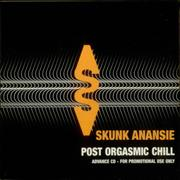 Click here for more info about 'Skunk Anansie - Post Orgasmic Chill'