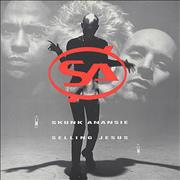 Click here for more info about 'Skunk Anansie - Selling Jesus'