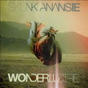 Click here for more info about 'Skunk Anansie - Wonderlustre - Sealed'
