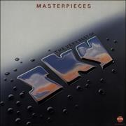 Click here for more info about 'Sky (John Williams) - Masterpieces: The Very Best Of'