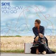 Click here for more info about 'Skye - Mind How You Go'