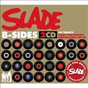 Click here for more info about 'Slade - B-Sides'