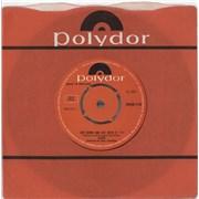 "Slade Get Down And Get With It - 4pr UK 7"" vinyl"