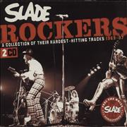 Click here for more info about 'Slade - Rockers'