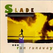 Click here for more info about 'Slade - Run Runaway'