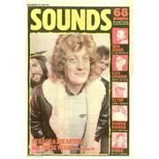 Slade Sounds UK magazine