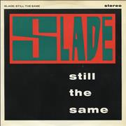 Click here for more info about 'Slade - Still The Same'