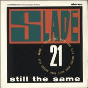 "Slade Still The Same UK 7"" vinyl"