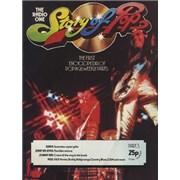 Slade The Radio One Story Of Pop UK magazine