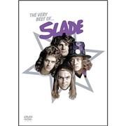 Slade The Very Best Of UK DVD