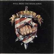 Click here for more info about 'Slade - We'll Bring The House Down'