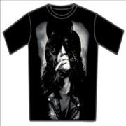 Click here for more info about 'Slash's Snakepit - Top Hat T-Shirt - XL'