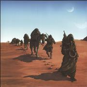 Click here for more info about 'Sleep - Dopesmoker - 4th Press - 180gm Vinyl'