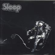 Click here for more info about 'Sleep - The Sciences'