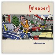 Click here for more info about 'Sleeper - Inbetweener'