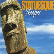 Click here for more info about 'Sleeper - Statuesque'