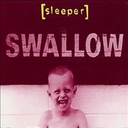 Click here for more info about 'Sleeper - Swallow'