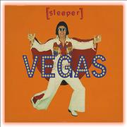 Click here for more info about 'Sleeper - Vegas'