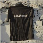 Click here for more info about 'Slickaphonics - Wow Bag'