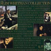 Click here for more info about 'Slim Whitman - The Slim Whitman Collection'