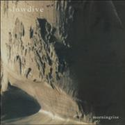 Click here for more info about 'Slowdive - Morningrise'