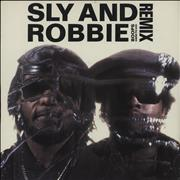 Click here for more info about 'Sly & Robbie - Boops (here To Go) Remix'