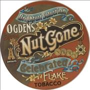 Click here for more info about 'Ogdens' Nut Gone Flake - 2nd'