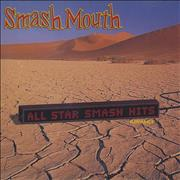 Click here for more info about 'Smash Mouth - All Star Smash Hits'