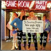 Click here for more info about 'Smashing Pumpkins - 1979 - Nineteen Seventy Nine'