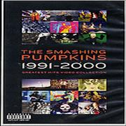 Click here for more info about 'Smashing Pumpkins - 1991-2000 Greatest Hits Video Collection'