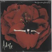 Click here for more info about 'Smashing Pumpkins - Adore - Sealed'