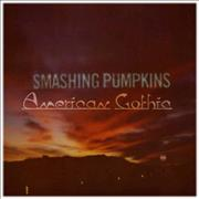 Click here for more info about 'Smashing Pumpkins - American Gothic'