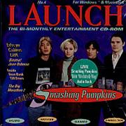 Click here for more info about 'Smashing Pumpkins - Bullet With Butterfly Wings'