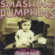 Click here for more info about 'Smashing Pumpkins - Cherub Rock'