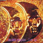 Click here for more info about 'Smashing Pumpkins - I Am One'