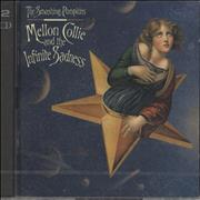 Click here for more info about 'Smashing Pumpkins - Mellon Collie - Sealed'