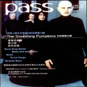 Click here for more info about 'Smashing Pumpkins - Pass - Vol. 56'