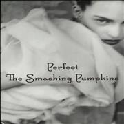 Click here for more info about 'Smashing Pumpkins - Quantity of Five Postcards & Flyers'