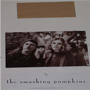 Click here for more info about 'Smashing Pumpkins - Rotten Apples'