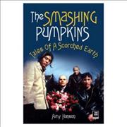 Click here for more info about 'Smashing Pumpkins - Tales of a Scorched Earth'