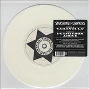 Click here for more info about 'Smashing Pumpkins - Tarantula'