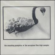Click here for more info about 'Smashing Pumpkins - The Aeroplane Flies High Sampler'